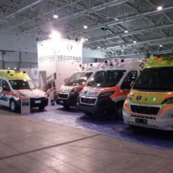 Ambulanza Privata Milano
