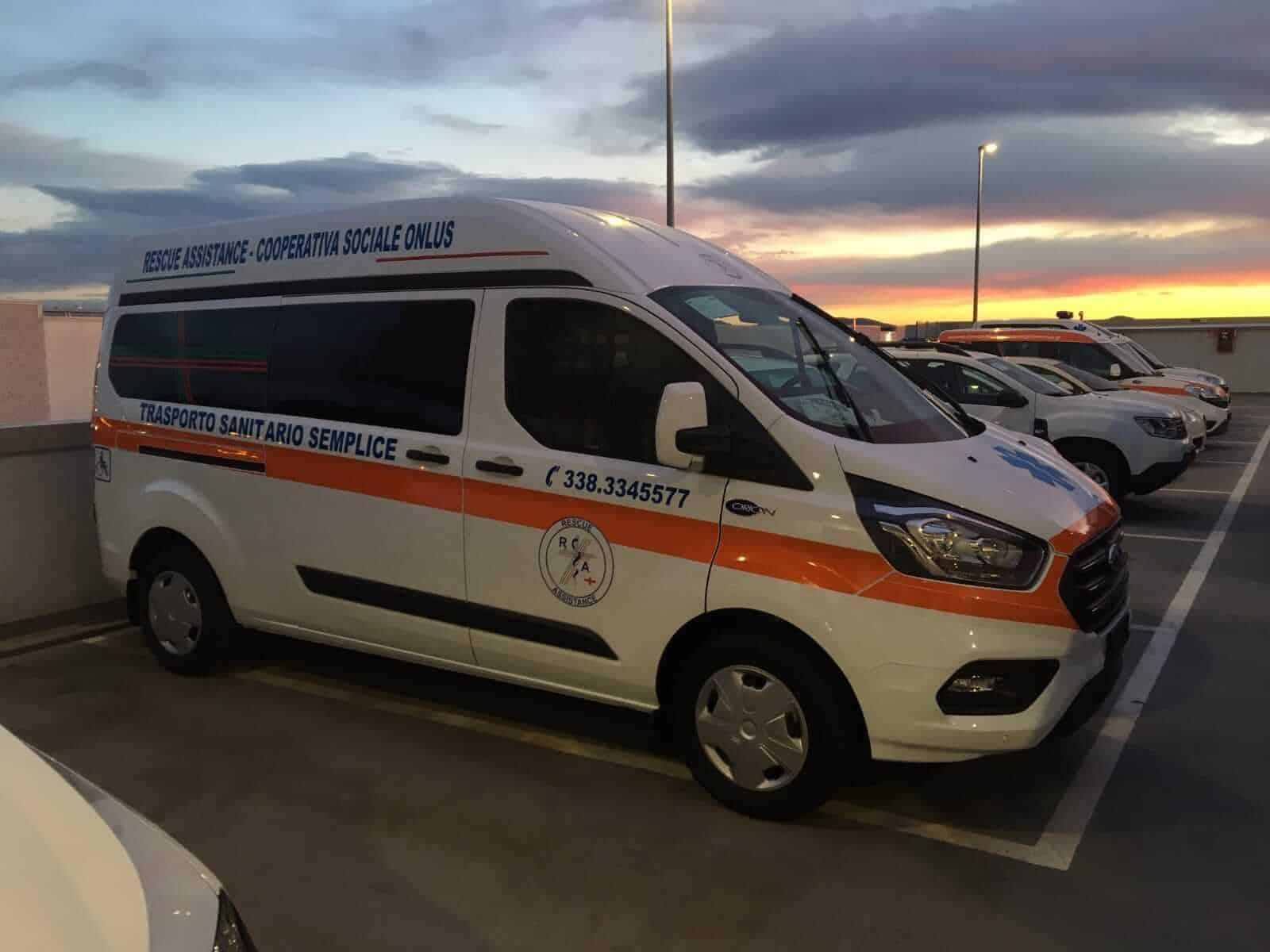 ambulanzaprivata1
