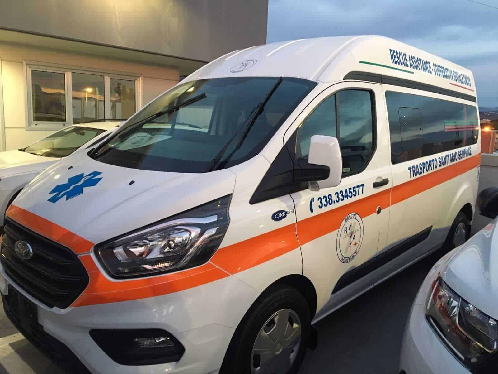 ambulanzaprivata2