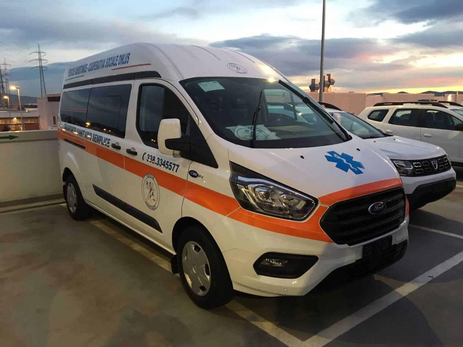 ambulanzaprivata3