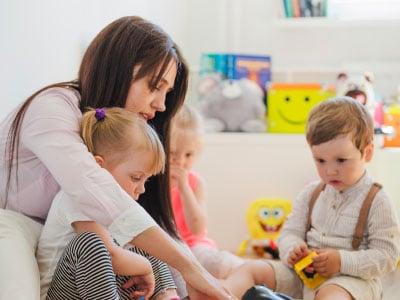 img-Baby-sitter