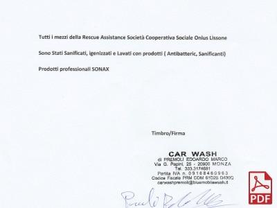 Img-Stati-Sanificati-pdf