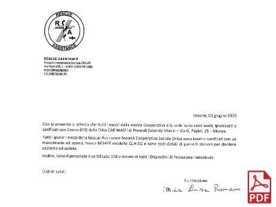 Img-dichiarazione-Rescue-pdf